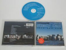 STEELY DAN/REMASTERED/THEN AND NOW/THE BEST OF STEELY DAN(MCA MCD 10967)CD ALBUM