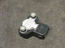 MG ZT. Rover 75. Freelander. V6. Throttle position sensor. (SLD100080).