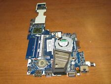 GENUINE!! ACER ASPIRE ONE 722 SERIES AMD C60 1GHz MOTHERBOARD MB.SFT02.003