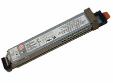 SYSTEM STORAGE IBM 41Y0679 DS4200 DS4700 BATTERY SUN 13695-05 13695-07 Fast700