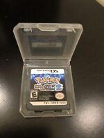 Pokemon: Black 2 (Read Description)