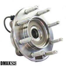 DMAX XD Xtreme Duty Duramax Wheel Bearing 2007-2010 6.6L Duramax Diesel