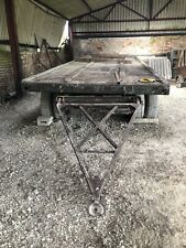 More details for ww2 raf airfield trailer. collectors, reenactment.
