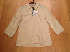 Womens Patagonia Pataloha shirt - size 8. New ^