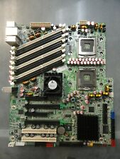 HP 440307-001 XW6600 Workstation System Motherboard