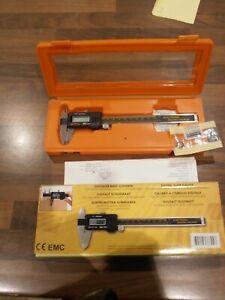 EMC Digital Caliper gauge