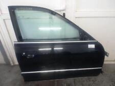 Porte avant droit AUDI A8 1 PHASE 1 Diesel /R:21029778