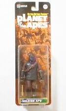 PLANET OF THE APES ULTRA DETAIL FIGURE SOLDIER APE Medicom Toy