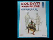 SOLDATI DELLE DUE GUERRE MONDIALI nr. 29 del 2000 (ed. Prado)