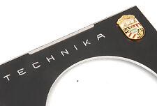 Camera accessory photography Photo studio Linhof Technika Lens Board Copal #3