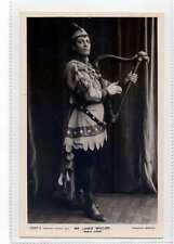 (Sb501-100)  Mr Lewis Waller ,unused,Vg