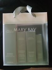 Mary Kay Timewise Miracle Set 3D Age Minimize , Normal  to dry skin. NEW!