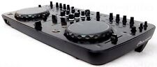 Pioneer DDJ ERGO V DJ Controller Black Limited Traktor + Top Zustand + Garantie