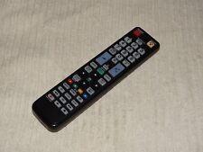 Bn5901052a mando repuesto para Samsung bn59-01052a, bn59-01054a