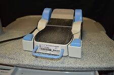 Alcon FOOTPEDAL for Accurus Phaco System