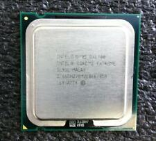 Intel Core 2 Extreme QX6700 SL9UL 1066/2.66 GHz LGA 775 Processor CPU