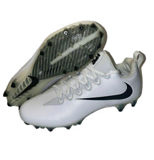 Nike Men's Nike Vapor Untouchable Pro CF Football Cleats