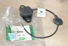 Land Rover Range Rover GPS Aerial Part Number XUI000030 Genuine Part