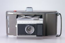 Polaroid Land Camera - Model J66