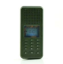Ourdoor Hunting Bird Caller Mp3 Player Speaker 20W 126dB LCD Display 150 Voice