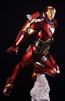 Marvel's Iron Man - 1:10 Scale Statue by Kotobukiya