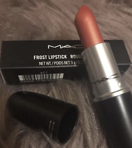 BRAND NEW M.A.C Frost - CB 96 Lipstick