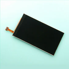 New LCD Screen Display Replacement For Nokia N8 N8-00 Vasco C7 C7-00 Astound