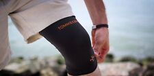 Tommie Copper Recovery Compression Knee Sleeve~NEW~Sizes~S~M & 2X ONLY!!