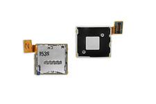 Sony Xperia T2 Ultra Sim Card Reader Kartenleser Flex Kabel