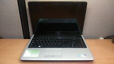 DELL INSPIRON 1440 (TESTED)