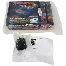 2990T Traxxas (2972T-2872X) Dual LiPo Battery Charger Combo 2x 3S 5000mah X-Maxx