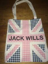 Jack Wills Union Jack Bags & Handbags for Women