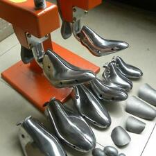 Shoe Stretching Machine for cobbler and shoemaker