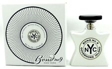 Governors Island Cologne by Bond No 9 Eau de Parfum Spray 3.3 oz. for Men NEW