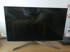 TELEVISOR LED SAMSUNG UE32H6400 QUAD SMART TV FULL HD 3D 400HZ