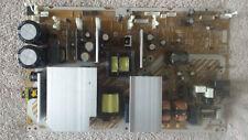 PANASONIC TH-37PX60U POWER SUPPLY TNPA3912 FITS IN OTHER MODELS