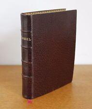 Missel romain E. Bertrand Imprimatur 1897
