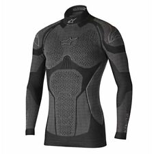 Alpinestars Motorcycle Motorbike Ride Tech Winter Breathable Tech Layer Top