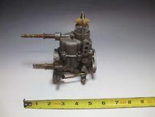 Evinrude Johnson Carburetor 0376681 376681 ..................