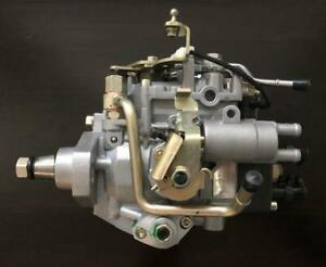 DIESEL INJECTOR PUMP SUIT TOYOTA  COASTER 1HZ 1999 on 096000-3140