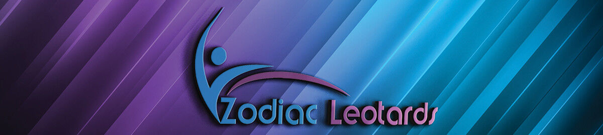 Zodiac Leotards