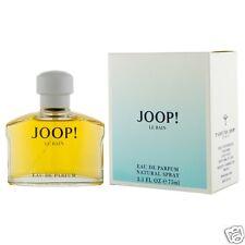 JOOP Le Bain Eau De Parfum EDP 75 ml (woman)