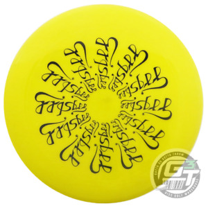 NEW Wham-O UMAX 175g Ultimate Frisbee Disc - REFLECTIONS - COLORS WILL VARY