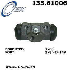 Centric Parts 135.61006 Rear Left Wheel Brake Cylinder