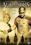 Augustus (DVD, 2005)