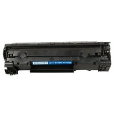 TONER CARTRIDGES FOR HP CB435A 35A LASERJET P1005 P1006 P1007 P1008 P1009