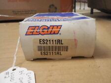 81-91 Fits Century/80-85 Skylark Elgin Front Outer Tie Rod End #ES2111R #2 H131