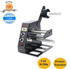 U.S. Solid Automatische Label Spender Elektrische Stripper Trennen Machine 220 V