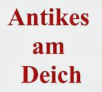 Antikes-am-Deich