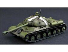 Trumpeter 1:72  >07227<  Russian JS-3 Tank